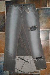 Гламурная юбка WALTEX Италия