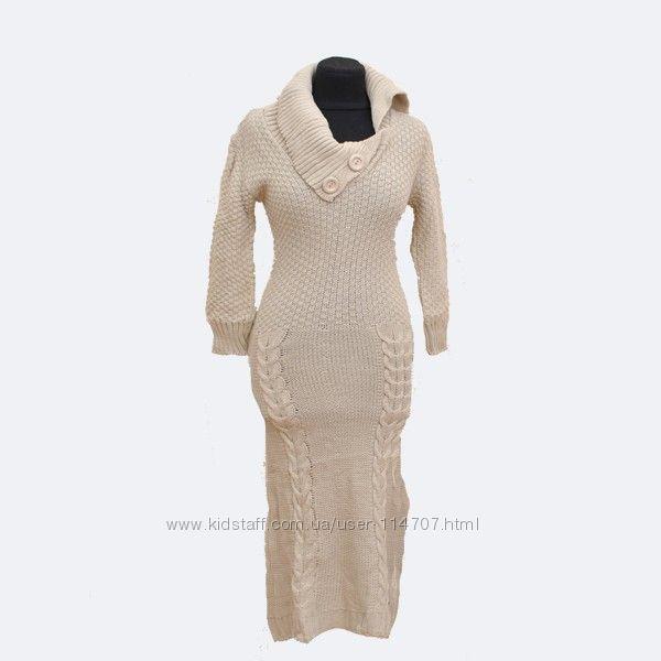 Стильные платья  Jane Norman Великобритания