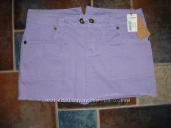 Шикарные  короткие юбки   - Италия