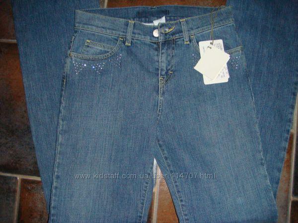 Шикарные джинсы BCJ -2015 Италия