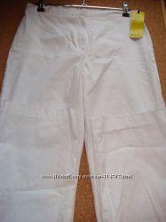 Крутые брюки WEX Италия