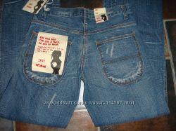 Женские джинсы Sexy Woman от Einstein