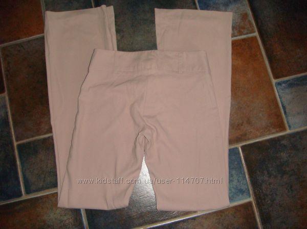 Брендовые брюки Pinko Италия Оригинал