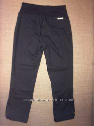 Одежда беременным джинсы, бриджи, капри в отличном состоянии.