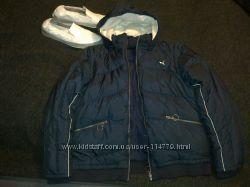 Куртки женские фирменные