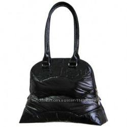 Продам модные сумки по низким ценам
