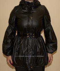 Пальто, плащ куплено в Италии фирма Bludeise