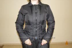 Куртка классная  деми фирмы COP. COPINE.