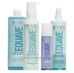 Профессиональная косметика для волос Revlon Professional
