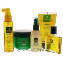 Rene Furterer по уходу за волосами на основе натуральных эфирных масел