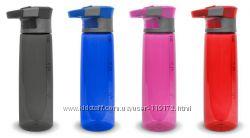 Бутылка для воды Contigo Контиго