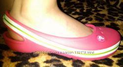 Crocs Kids Genna I I