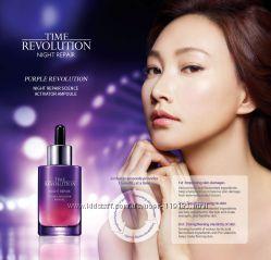 Корейская косметика Missha с быстрой доставкой из Америки