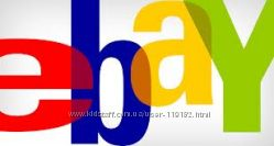 EBAY аукционы и покупки Каждый день для Вас