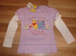 Модная одежда для Вашей принцессы