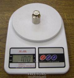 Кухонные весы. В наличии. Отправка ежедневно