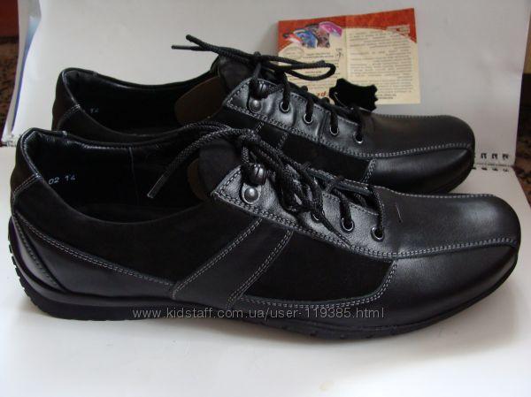 туфли для мальчиков от 40 размера