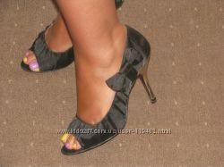 Нарядные туфельки Blink