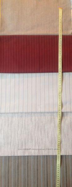 Ткани ручной  работы из Японии