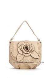 Маленькая сумочка Janni Leather