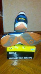 Обувь для футзала Joma LOZANO АРТ LOZA. 104. PS р. 44