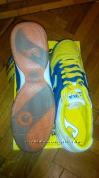Обувь для футзала Joma LOZANO АРТ LOZA. 104. PS р. 45