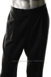 Мужские брюки и шорты Размер 50-54 - оригинал