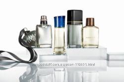 Мужские, женские ароматы, Классика и современность