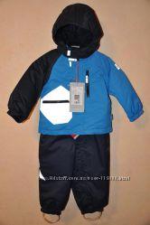 СрочноРейма-тек термо зима  колекция зимних комбинезонов для мальчиков.