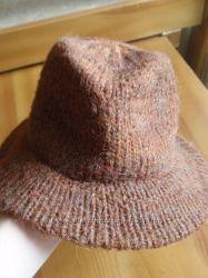 Продам шарфы , шапки , береты