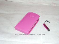 чехол для мобильного  LG   GS 290  стилус