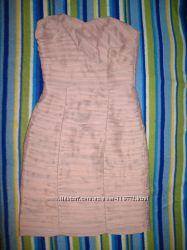 Стильное платье для праздника от H&M