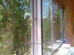 Москитные сетки для окон и дверей цены от производителя, ручки антидетка