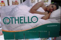 Подушки и одеяла  Othello, Penelope, Hammerfest