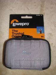 чехол для фотоапарата Lovepro