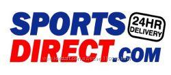 Sportsdirect Англия  Заказ 16. 11