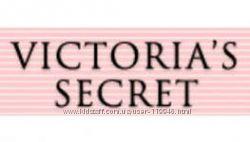 Victorias Secret Заказ 15. 04