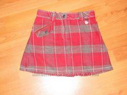 Брендовые вещички для маленьких модниц Benneton, Next, Sela и другое