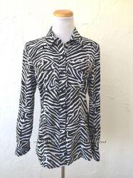 рубашка Michael Kors 100 Cotton