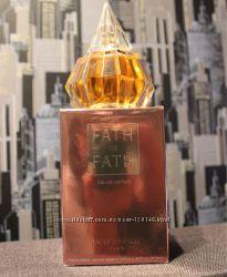 Парфюмерная вода Fath de Fath Jacques Fath