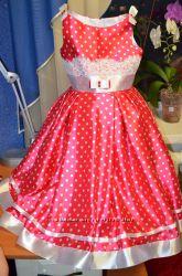 Ексклюзивные платья на ваш выбор
