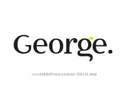 George комиссия 5.