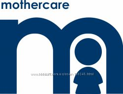Mothercare комиссия 5.