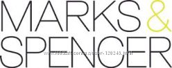 Marks&Spencer под 5