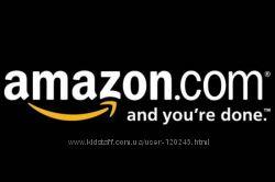 Amazon прайм, Амазон Англия.  Ebay, Walmart,   Journeys. Gojane