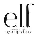 Декоративная косметика, парюмерия. ELF Fragrancenet, Drugstore, Bloom под  5