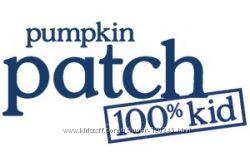 Детская одежда и обувь Pumpkinpatch. Комиссия 5. Заказы с Америки.