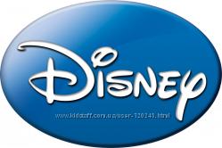 Disneystore комиссия минус 5 и Fisher price.