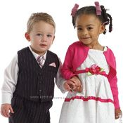 Одежда и обувь burlingtoncoatfactory и thechildrenswearoutlet. FISHER-PRICE
