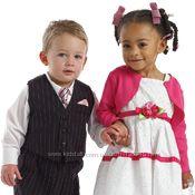 Одежда и обувь burlingtoncoatfactory и thechildrenswearoutlet. FISHER-PRICE